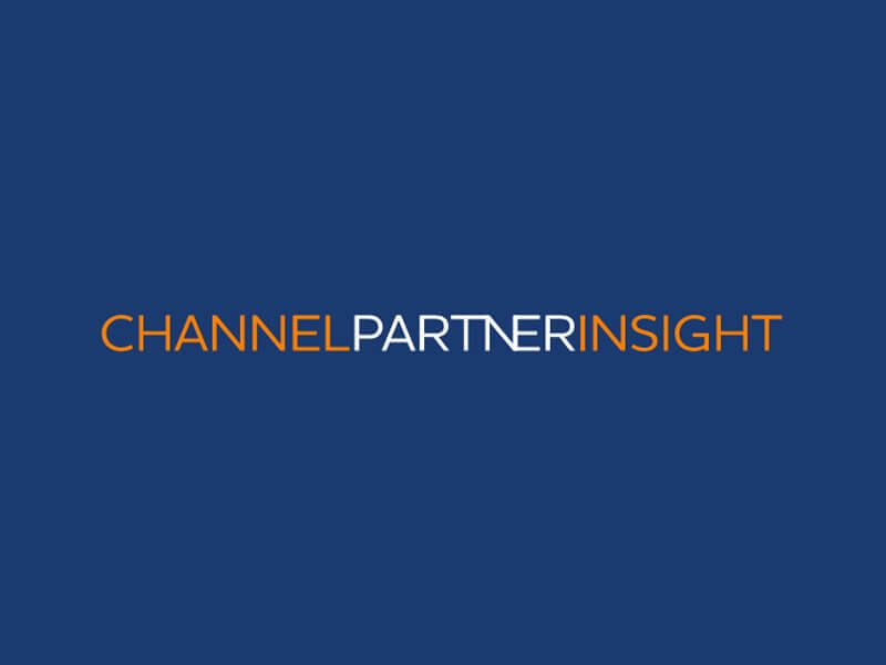 The channel's strength is truer now than ever before' - Video Q&A with Vertiv senior director of marketing Alison Webb Image