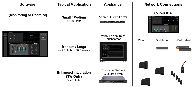 icom-s-tech-spec_323510_0.png
