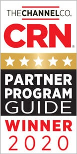 2020_CRN-PPG_5-Star-Winner_302873_0.jpg