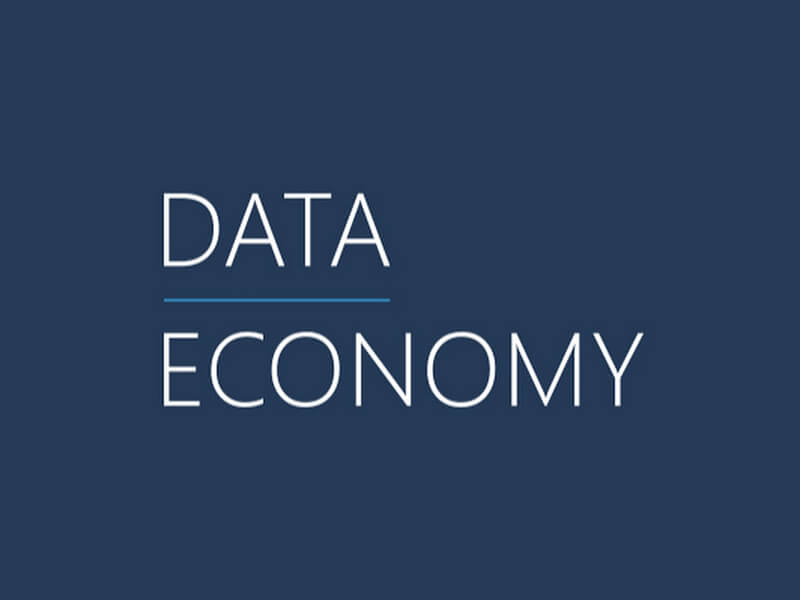 Data economy frontline: Understanding the digital ecosystem to address edge challenges Image