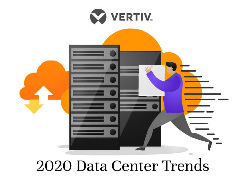 800x600-2020 Data Center Trends