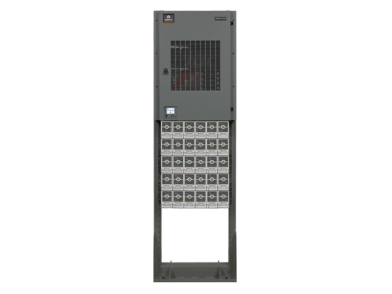 NetSure 7000 Series for Core / Edge Image