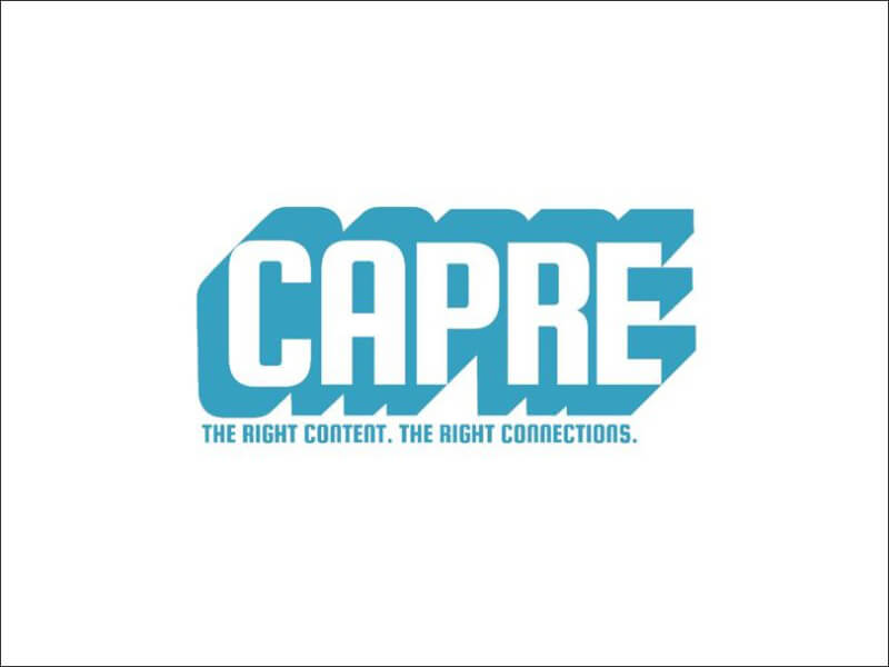 CAPRE's data center industry round up for April 30 Image