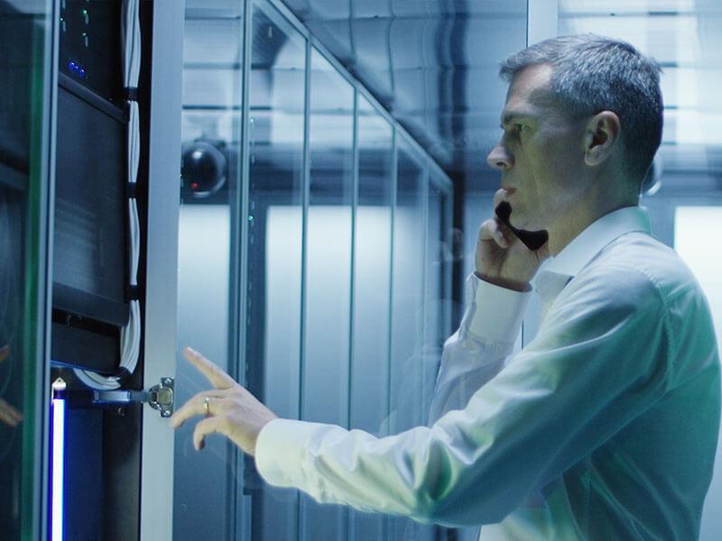 Cloud, IoT, Edge and Data Center News & Insights   Vertiv