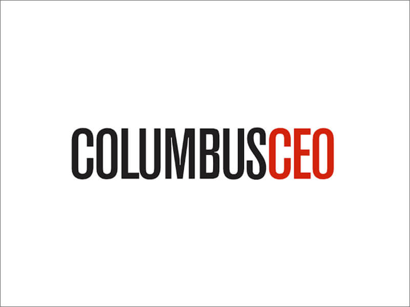 Columbus' global business ties strong Image