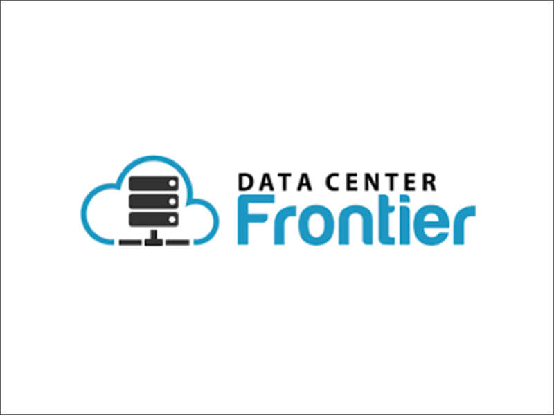 Revved-Up Digital Transformation Among Anticipated Data Center Trends of 2021 Image