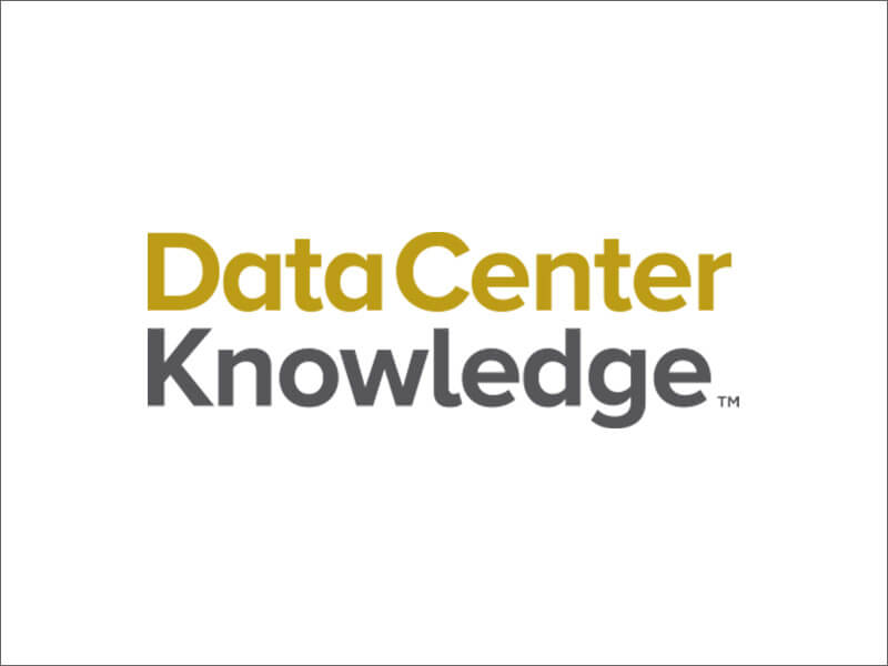 Top 10 Data Center Stories of the Month: February 2020 Image