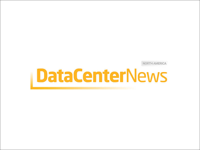 Vertiv identified as global leader for data centre cooling Image