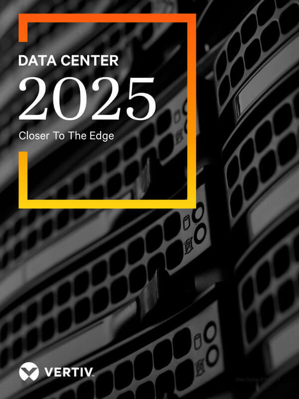 600x800-data-center-2025-report-cover_314744_0.jpg""