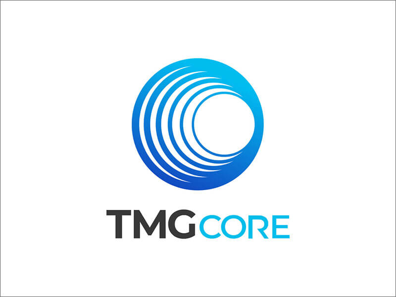 TMGcore and Vertiv Collaborate on Self-Contained Data Center Platform that Reduces Cooling Power Consumption Up To 80 Percent Image
