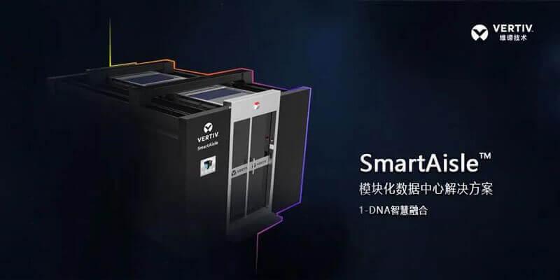 800x400-zh-cn-news-2020-11-19-3_319069_0.jpg