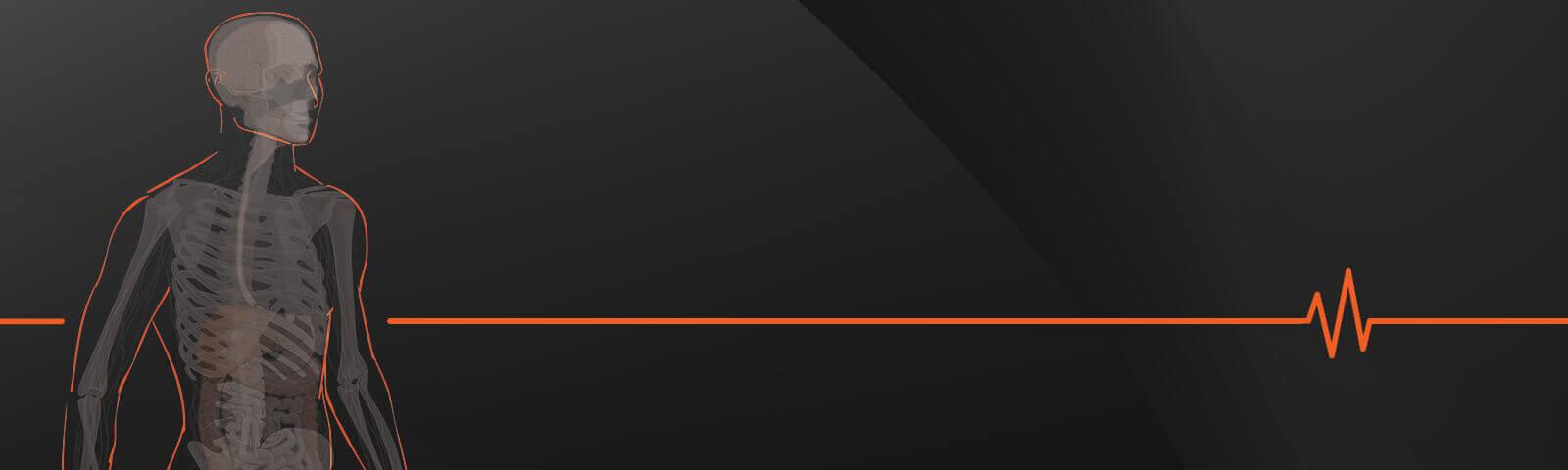 Vertiv Official Web Site