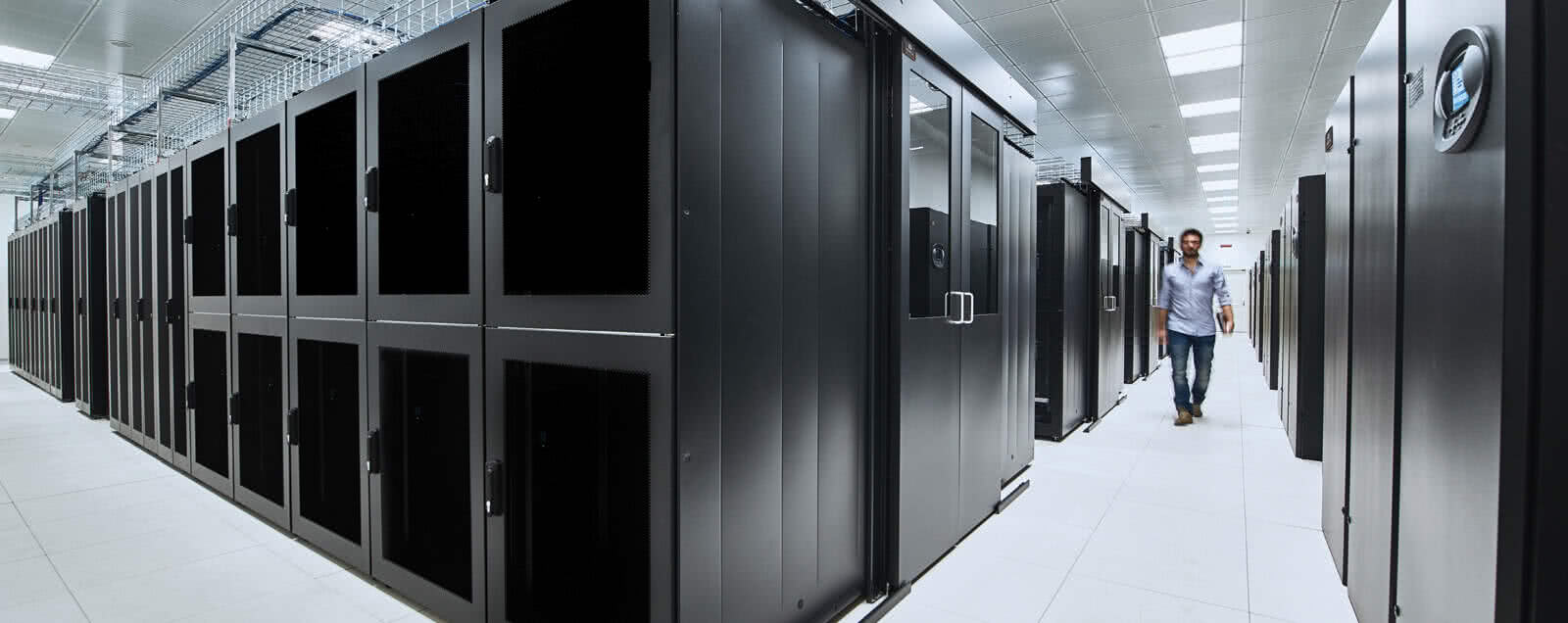 Vertiv Official Web Site Solutions Electrical Software Global Offices Vertivcontent