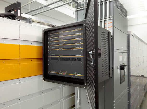 Critical Equipment Software Downloads | Vertiv