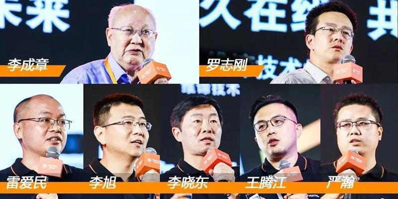 800x400-zh-CN-News-2019-06-28-10_273638_0.jpg
