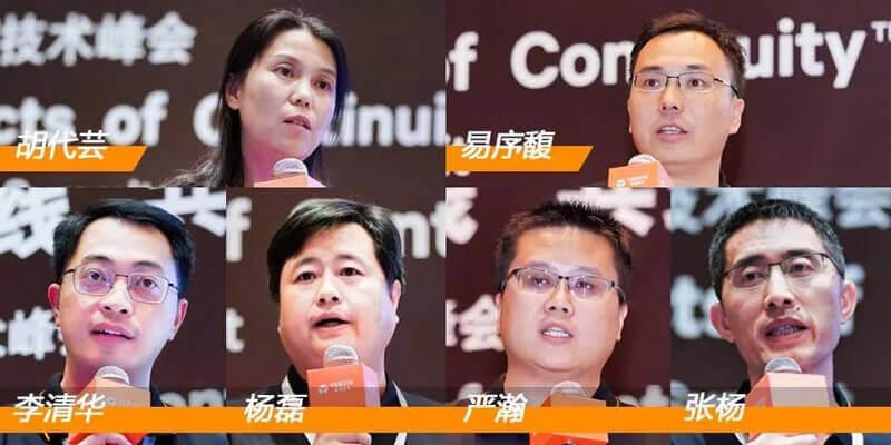 800x400-zh-CN-News-2019-06-28-12_273640_0.jpg