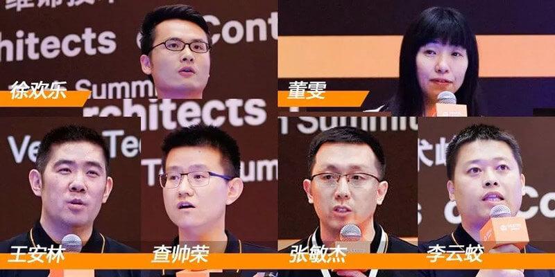 800x400-zh-CN-News-2019-06-28-14_273642_0.jpg