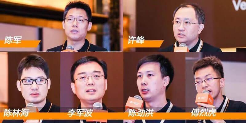800x400-zh-CN-News-2019-06-28-16_273644_0.jpg
