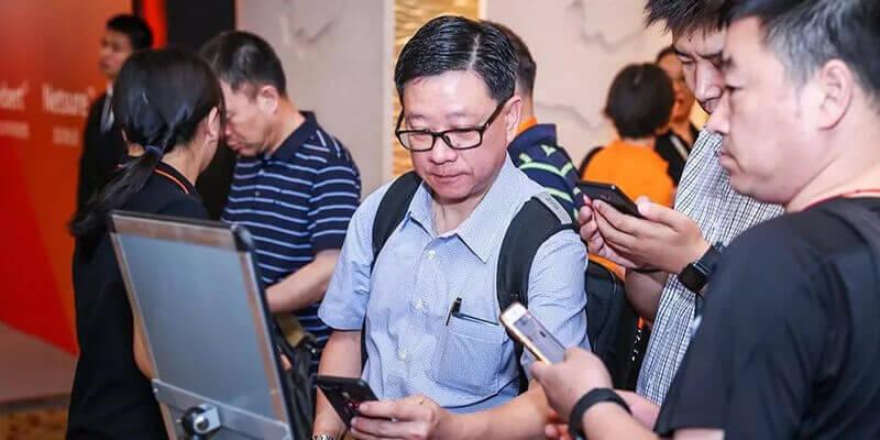 800x400-zh-CN-News-2019-06-28-19_273647_0.jpg