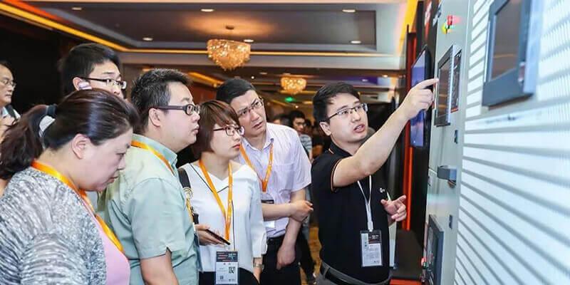 800x400-zh-CN-News-2019-06-28-23_273651_0.jpg