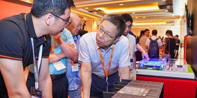 800x400-zh-CN-News-2019-06-28-25_273653_0.jpg