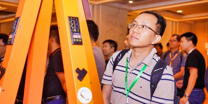 800x400-zh-CN-News-2019-06-28-26_273654_0.jpg
