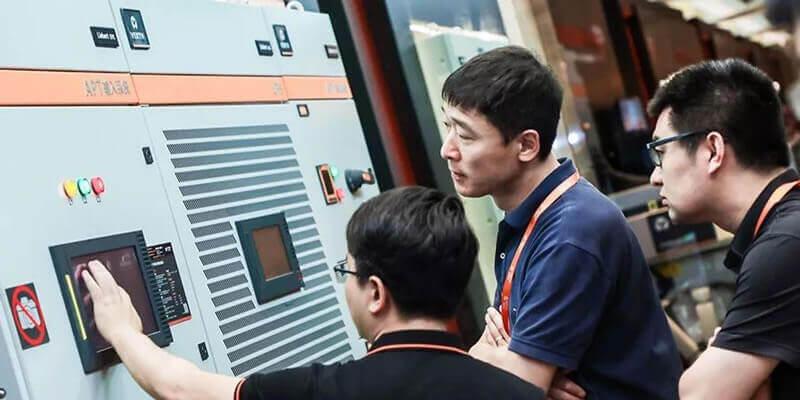 800x400-zh-CN-News-2019-06-28-28_273656_0.jpg
