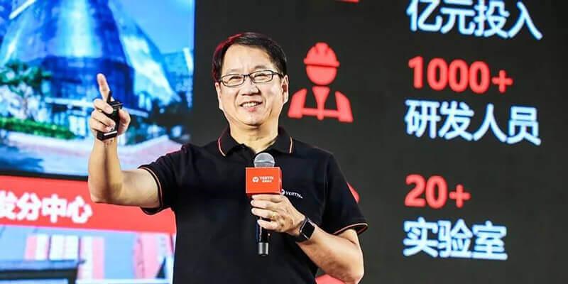 800x400-zh-CN-News-2019-06-28-2_273658_0.jpg
