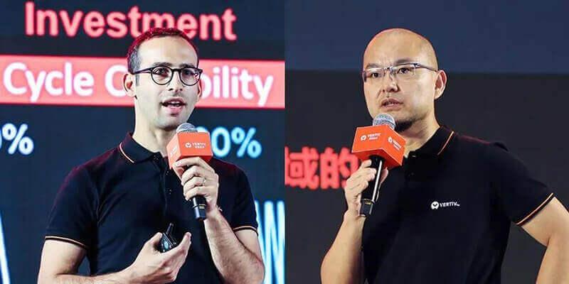 800x400-zh-CN-News-2019-06-28-6_273634_0.jpg