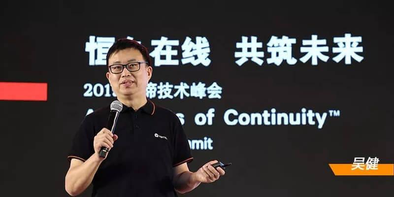800x400-zh-CN-News-2019-06-28-9_273637_0.jpg
