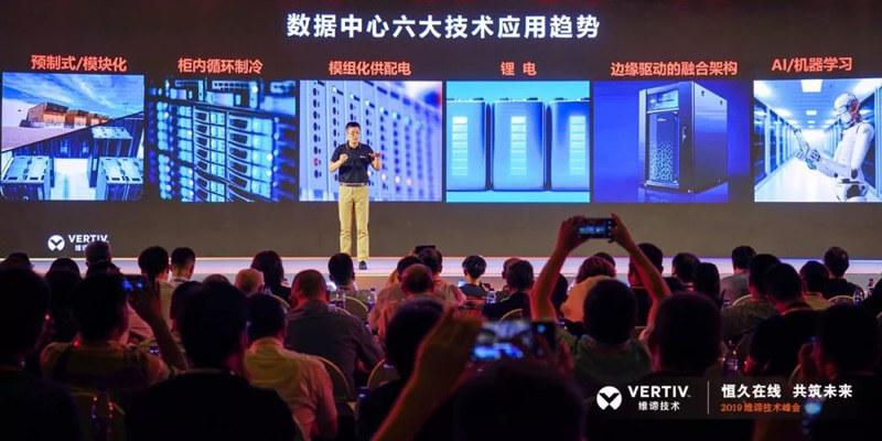 800x400-ZH-CN-News-2019-07-11-4_275700_0.jpg