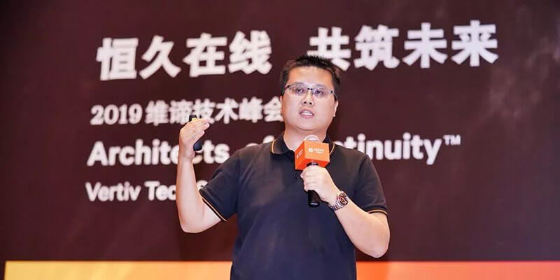 800x600-zh-cn-news-2019-08-08-4_277022_0.jpg