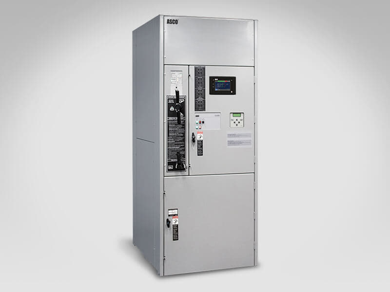 power transfer switches for critical power needs automatic and manual transfer switches