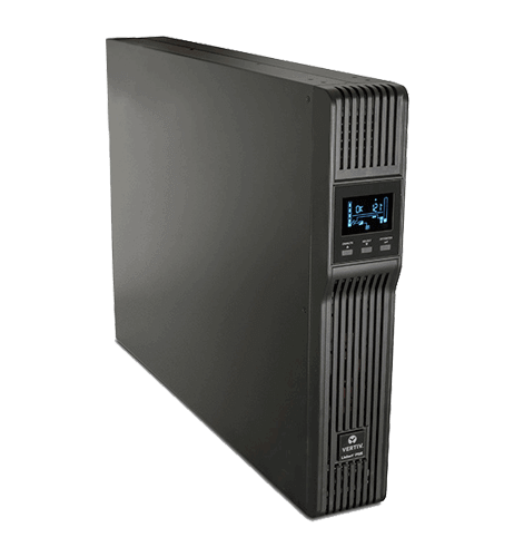 Vertiv Liebert PSI5