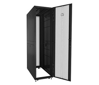 vr-rack-related-346x300.jpg
