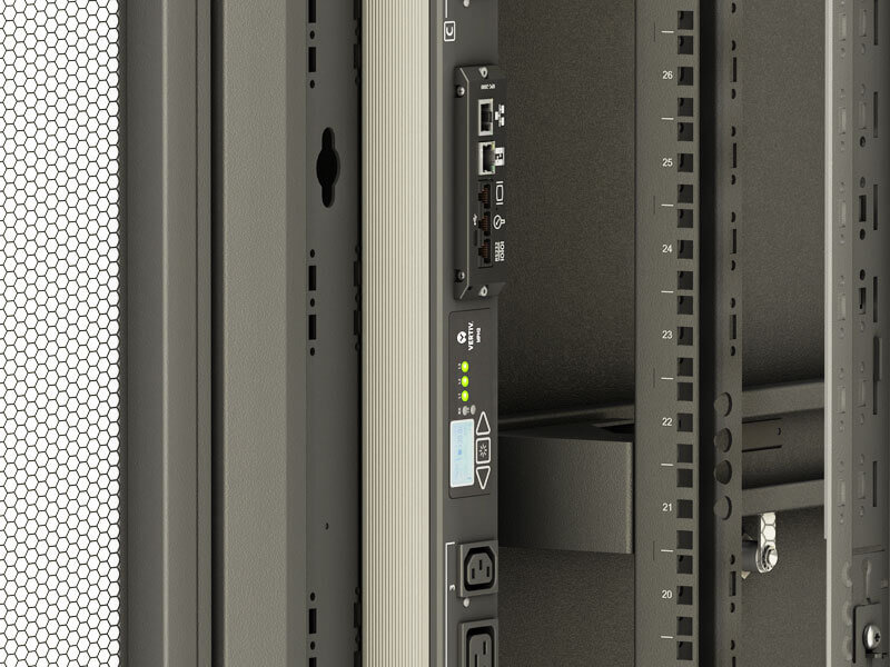 Product Selector: IT Management and Rack PDUs image