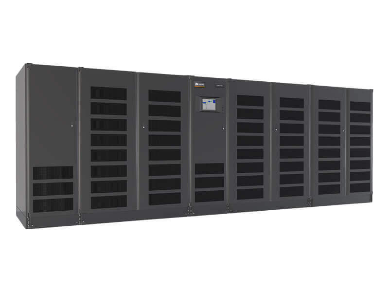 liebert nxl lithium ion ups 800 kva vertiv ups system