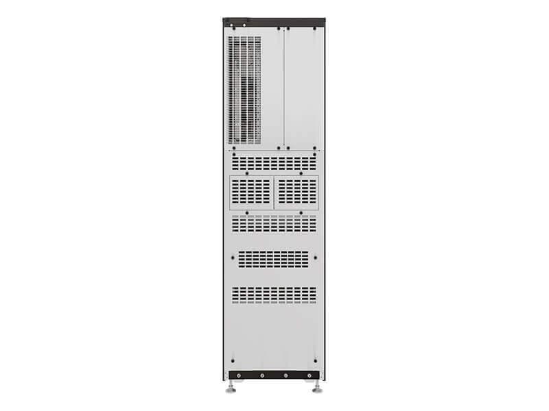 Liebert EXS UPS 15-20kVA/kW, 208/220V