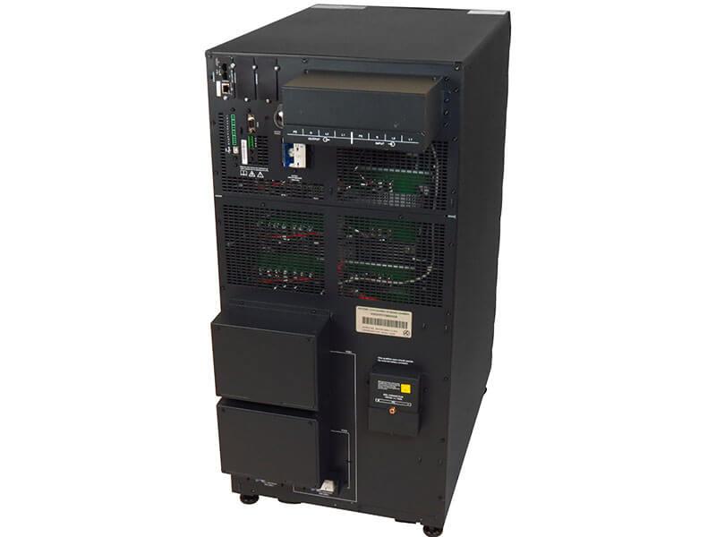 Liebert APS UPS | Power Protection