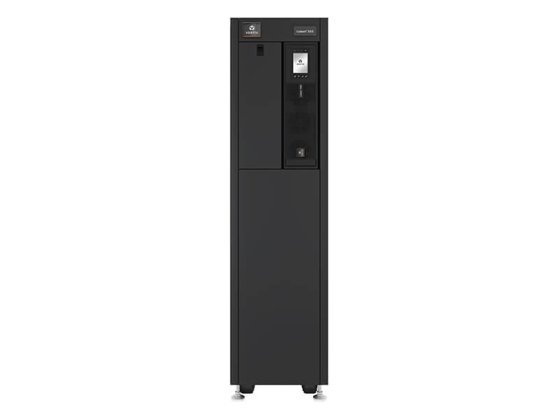 UPS, 10kVA, Power, Liebert EXS, 208/220V
