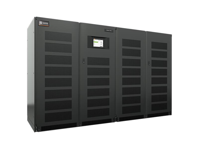 Liebert nxl lithium ion ups 250 1100 kva vertiv ups system uninterruptible power supplies ups cheapraybanclubmaster Gallery
