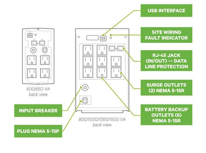 liebert fire alarm wiring diagram liebert fire alarm wiring liebert fire alarm wiring diagram liebert ups wiring diagram wiring diagrams schematics ideas