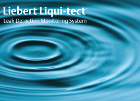 Liebert Leak Detection Systems image