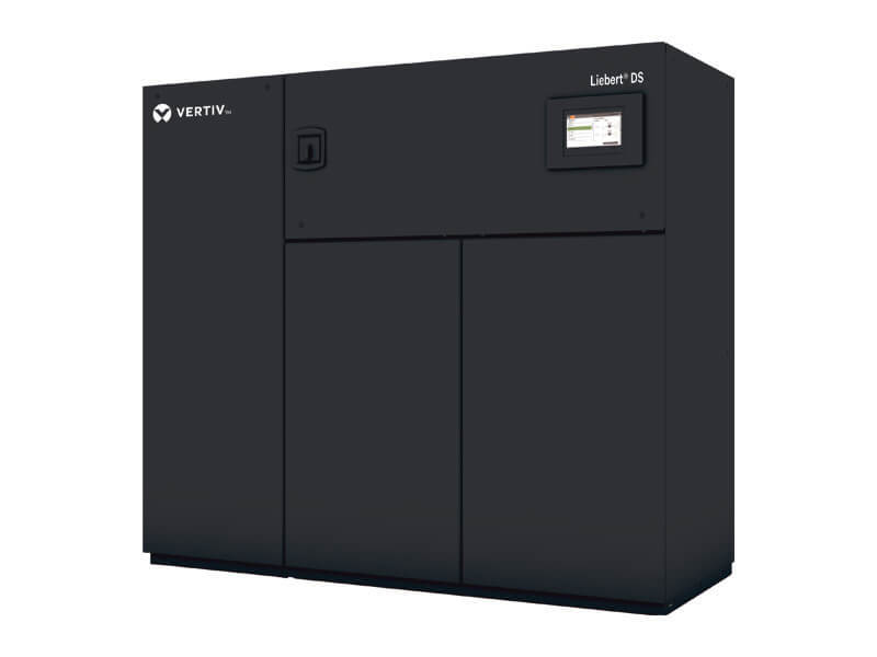 Liebert Ds Ds077a 77 Kw Data Center Cooling Systems