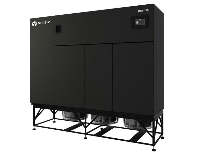 liebert ds direct expansion data center cooling system rh vertivco com Liebert AC Units liebert hiross air conditioning+manual