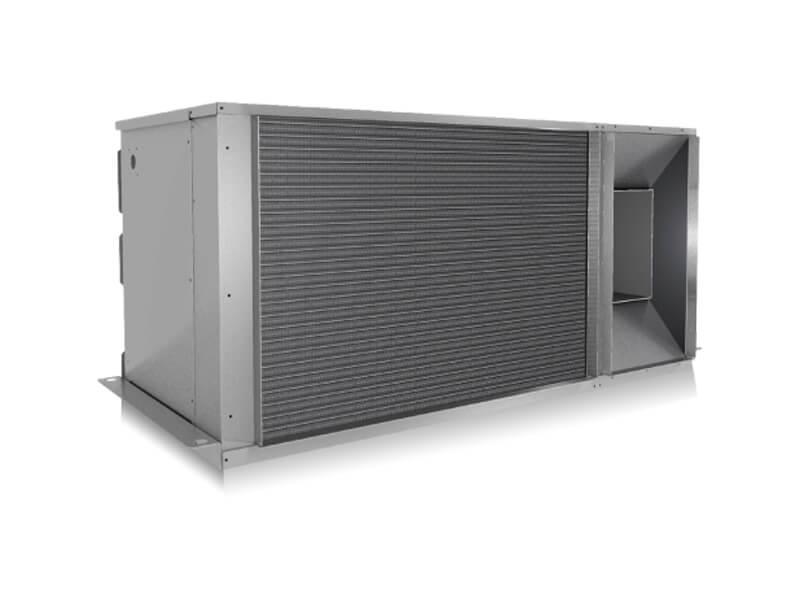 liebert mini mate2 3 5 28kw room cooling systems liebert mcd indoor condenser unit 7 28kw image