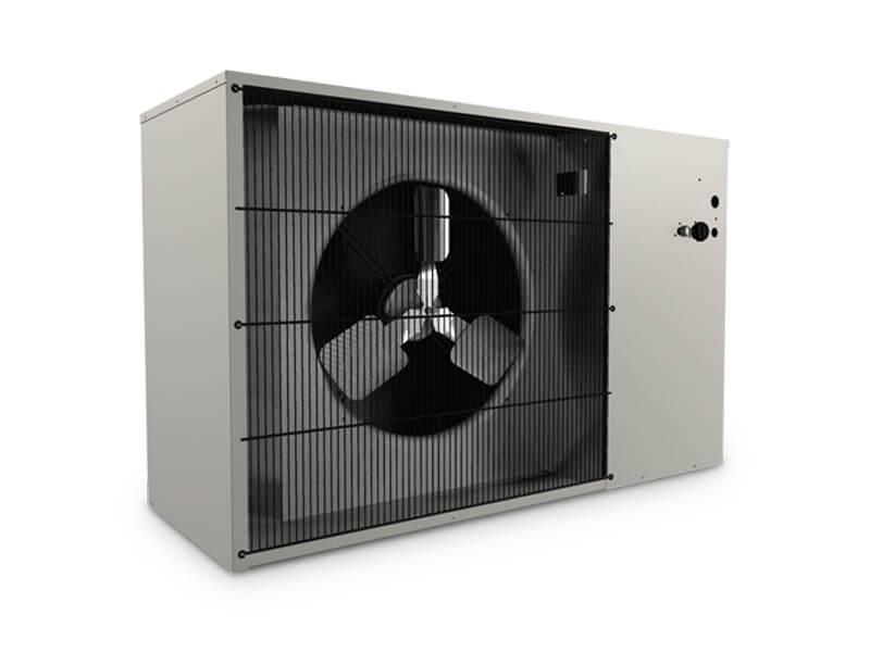 liebert pfh 3 5 28kw air cooled outdoor condenser liebert pfh outdoor condenser 3 5 28kw